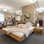 Holzbetten für Mindelheim - Betten Bad Waldsee