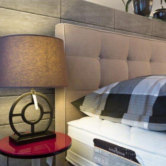 Betten Kaufbeuren